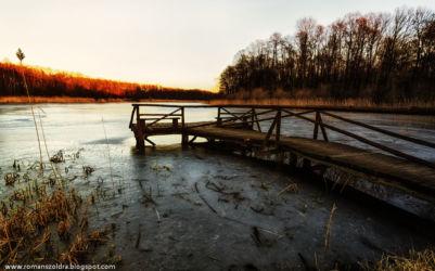 mlynskie-stawy-fotografia-namyslow-106