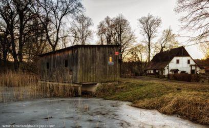 mlynskie-stawy-fotografia-namyslow-107