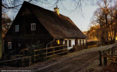 mlynskie-stawy-fotografia-namyslow-200