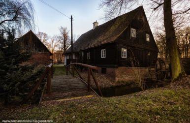 mlynskie-stawy-fotografia-namyslow-201