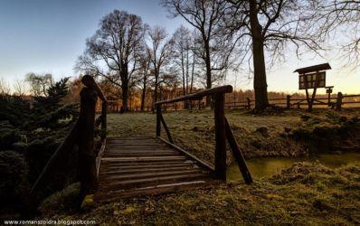 mlynskie-stawy-fotografia-namyslow-203