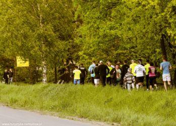 namyslow-bieganie-rekreacja-100