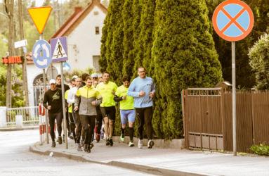 namyslow-bieganie-rekreacja-101