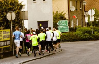 namyslow-bieganie-rekreacja-102