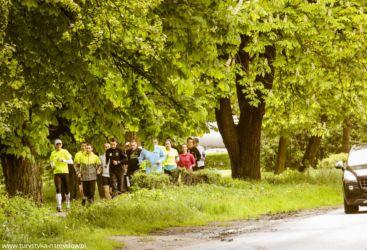 namyslow-bieganie-rekreacja-103