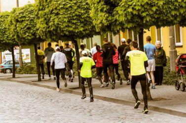 namyslow-bieganie-rekreacja-107