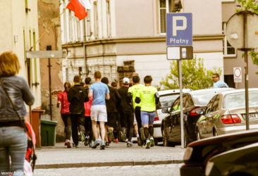 namyslow-bieganie-rekreacja-108