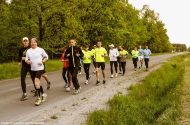 namyslow-bieganie-rekreacja-109
