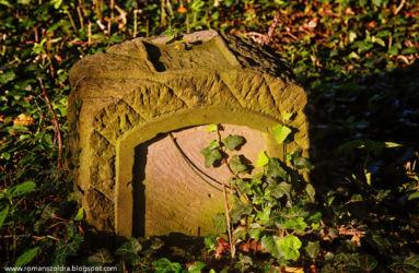 namyslow-cmentarz-poniemiecki-102