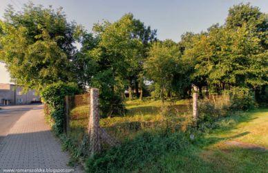 namyslow-cmentarz-poniemiecki-109