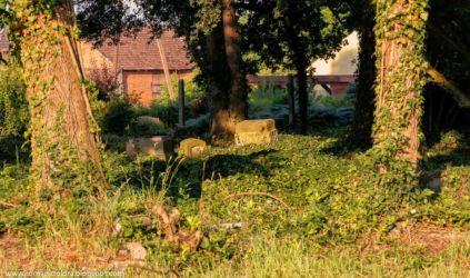 namyslow-cmentarz-poniemiecki-111