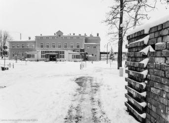 namyslow-dworzec-kolejowy-301