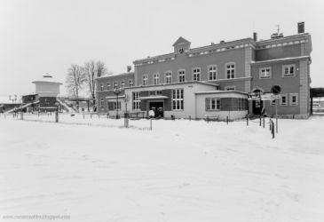 namyslow-dworzec-kolejowy-302