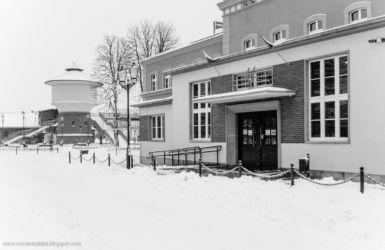 namyslow-dworzec-kolejowy-303