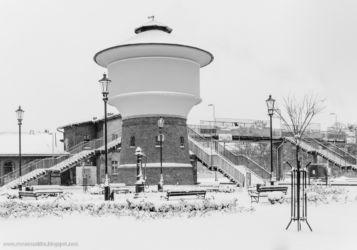 namyslow-dworzec-kolejowy-305