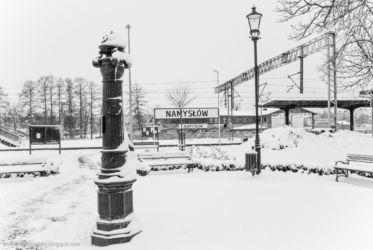 namyslow-dworzec-kolejowy-306