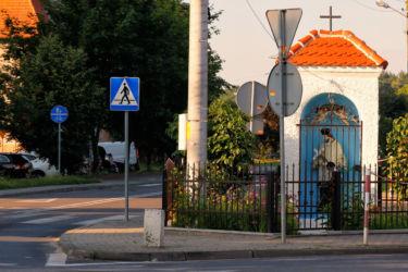 namyslow-kapliczka-olawska-100