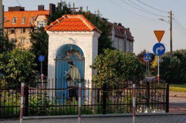 namyslow-kapliczka-olawska-101