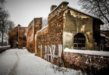 namyslow-mury-115