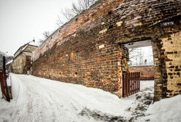 namyslow-mury-116