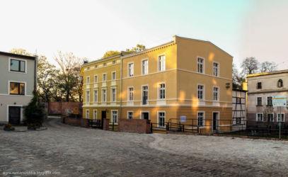 namyslow-muzeum-techniki-mlynarskiej-300