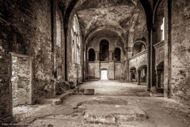 neogotycki-kosciol-pisarzowice-fotografia-namyslow-104