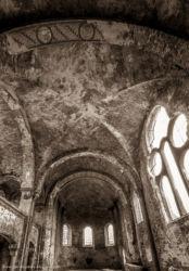 neogotycki-kosciol-pisarzowice-fotografia-namyslow-107