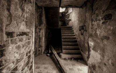 neogotycki-kosciol-pisarzowice-fotografia-namyslow-109