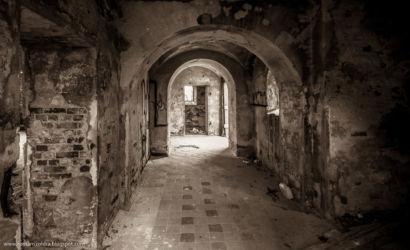 neogotycki-kosciol-pisarzowice-fotografia-namyslow-110