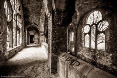 neogotycki-kosciol-pisarzowice-fotografia-namyslow-112