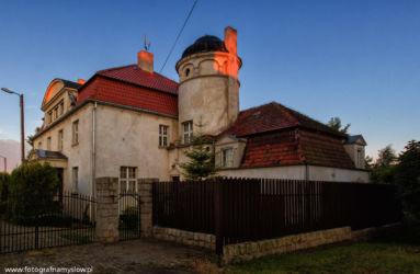 palac-na-starym-miescie-fotografia-namyslow-103