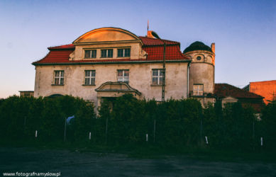 palac-na-starym-miescie-fotografia-namyslow-106