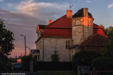 palac-na-starym-miescie-fotografia-namyslow-123