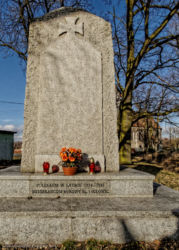 pomniki-poleglych-bukowa-krasowice-203
