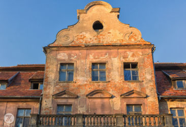 rychnow-palac-fotografia-opole-namyslow-103