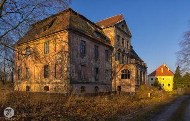 rychnow-palac-fotografia-opole-namyslow-106