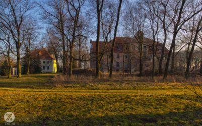 rychnow-palac-fotografia-opole-namyslow-112
