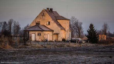 stacja-gluszyna-101
