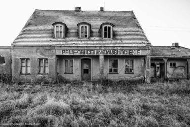 stacja-pawlowice-namyslowskie-125a (2)