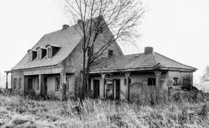 stacja-pawlowice-namyslowskie-127