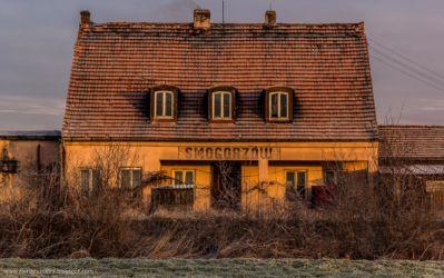 stacja-smogorzow-108