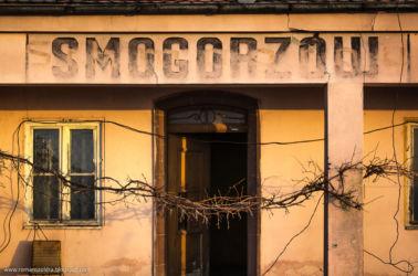 stacja-smogorzow-112