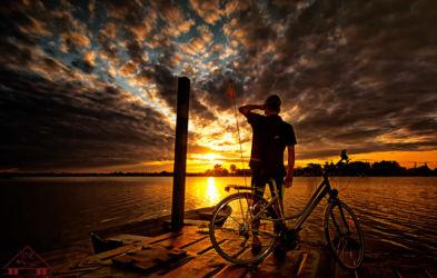 turystyka-namyslow-wypozyczalnia-rowerow-100
