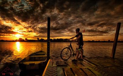 turystyka-namyslow-wypozyczalnia-rowerow-101
