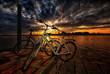 turystyka-namyslow-wypozyczalnia-rowerow-102