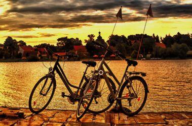turystyka-namyslow-wypozyczalnia-rowerow-104