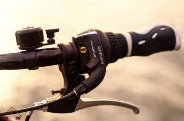 turystyka-namyslow-wypozyczalnia-rowerow-105