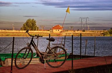 turystyka-namyslow-wypozyczalnia-rowerow-107