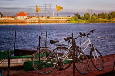 turystyka-namyslow-wypozyczalnia-rowerow-108