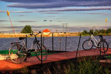 turystyka-namyslow-wypozyczalnia-rowerow-109